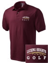 Licking Heights High SchoolGolf
