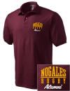 Nogales High SchoolRugby