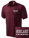 Miami Norland High SchoolSwimming