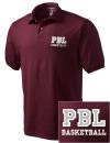 Palm Beach Lakes High SchoolBasketball