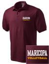 Maricopa High SchoolVolleyball