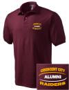 Crescent City High SchoolAlumni