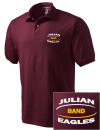 Julian High SchoolBand