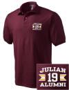 Julian High School
