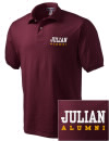 Julian High SchoolAlumni