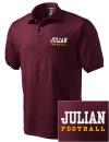 Julian High SchoolFootball