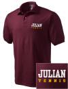 Julian High SchoolTennis
