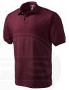 Menlo Atherton High SchoolBaseball