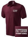 Patterson High SchoolStudent Council