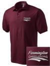 Farmington High SchoolCheerleading