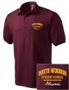 South Windsor High SchoolStudent Council