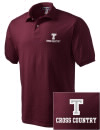 Torrington High SchoolCross Country