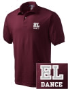 East Lyme High SchoolDance