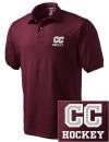 Concord Carlisle High SchoolHockey