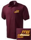 Fergus Falls High SchoolBand