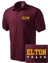 Elton High SchoolTrack