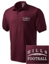 Wayne Hills High SchoolFootball