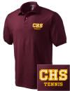 Colonie Central High SchoolTennis