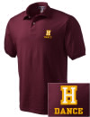 Harding High SchoolDance