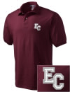 East Central High SchoolDance