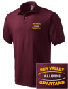 Sun Valley High SchoolAlumni