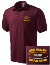 Sun Valley High SchoolBand