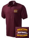 Grafton High SchoolSoftball
