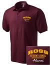 Ross High SchoolStudent Council