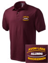 Avon Lake High School