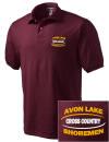 Avon Lake High SchoolCross Country
