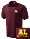Avon Lake High SchoolSoftball