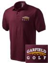 Garfield High SchoolGolf