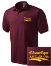 Dunlap High SchoolArt Club