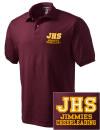 Jimtown High SchoolCheerleading