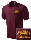 Jimtown High SchoolVolleyball