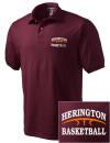 Herington High SchoolBasketball