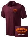 Herington High SchoolCheerleading