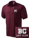 Breckinridge County High SchoolArt Club