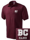 Breckinridge County High SchoolBand
