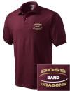 Doss High SchoolBand