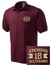 Doss High SchoolAlumni