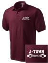Jeffersontown High SchoolWrestling