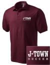 Jeffersontown High SchoolSoccer