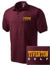 Tiverton High SchoolGolf
