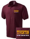 Tiverton High SchoolSwimming