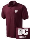 Brookland Cayce High SchoolGolf
