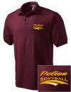 Pelion High SchoolSoftball