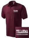 Tullahoma High SchoolCheerleading