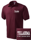 Tullahoma High SchoolSwimming