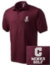 Calhoun High SchoolGolf